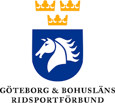 ridsport-goteborg_logo80x78